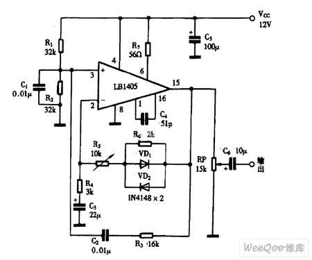 Honda Vt500c Wiring Diagram furthermore Honda Vt500c Wiring Diagram furthermore Honda Cb450sc Wiring Diagram additionally Honda Cb900c Wiring Diagram likewise Cb1000c Wiring Diagram. on honda cb1000c wiring diagram