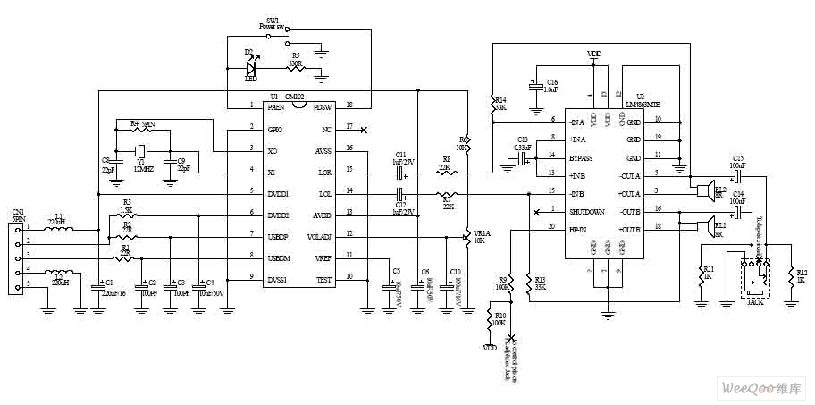 Processor Circuit Signalprocessing Circuit Diagram Seekiccom ... on usb wire color diagram, networking wiring diagram, audio wiring diagram, usb mouse plug, accessories wiring diagram, dvr wiring diagram, female brain wiring diagram, usb motherboard wiring-diagram, usb wire diagram and function, usb to ps 2 mouse wiring, router wiring diagram, computer mouse diagram, usb to ps2 wiring-diagram, wifi wiring diagram, usb mouse timer, usb 3.0 pin configuration, usb cable wiring, usb wire color code, flash drive wiring diagram, modem wiring diagram,
