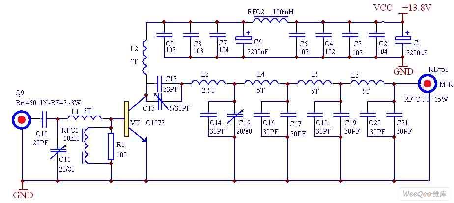 Modulation further Pacsat Modem furthermore Ultrasonic Transmitter Circuit Ic555 likewise Wireless Microphone Frequency Selection moreover Digital  municationunit 3. on demodulator circuit diagram