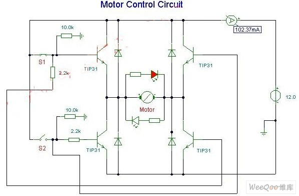 wiring diagram ge motor ic car parts and wiring diagram images wiring diagram ge motor ic car parts and wiring diagram images chain hoist wiring diagram likewise