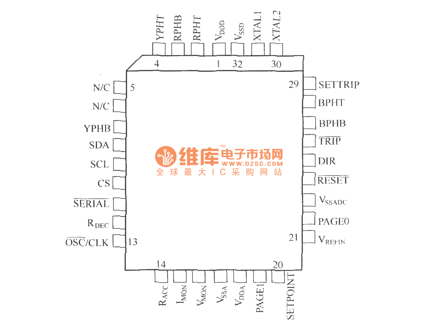 computer power supply wiring diagram computer power supply pin diagram on off sa866 pin array diagram electrical equipment circuit #1