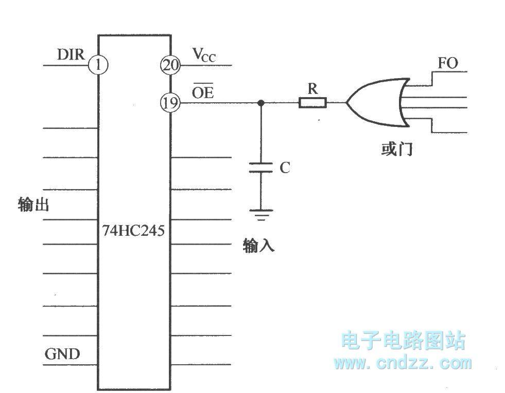 Ni circuit design suite 11.0.2