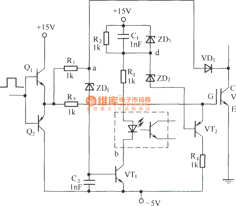 Basic Logic Gates as well Simple Low Power Inverter 6v Dc To 230v besides Mosfet Circuits in addition Wiring Schematic Diagram Simple 3000 Watts Ups additionally Sine Wave WZz7pIyt7xoexNNfW YLDnEkqQ NwPAQZ9pGffx04 Y. on pure sine wave inverter schematic