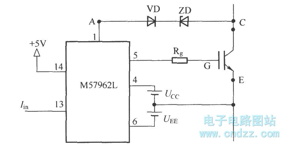 Circuit Circuit Diagram Seekic Besides Igbt Tester Circuit Diagram