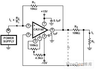 L9407F car voltage regulator circuit 19448 as well Vco For Synth V Octave And Battery Supply further Default further Operational  lifier DC motor driver 14281 also Digital Clock Without Microcontroller. on 555 ic schematic