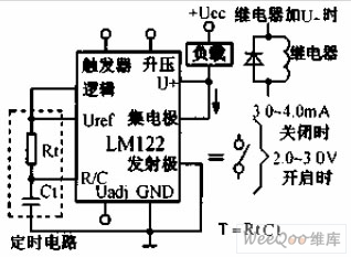Read Wiring Diagram Symbols besides Wiring Diagram Traffic Light furthermore Magnecraft Relay Wiring Diagram in addition ALT 100 1 SW furthermore Power Off Delay Circuit. on wiring diagram time delay relay