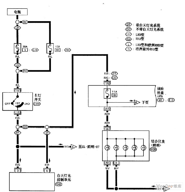 nissan quest interior lights diagram  nissan  free engine image for user manual download