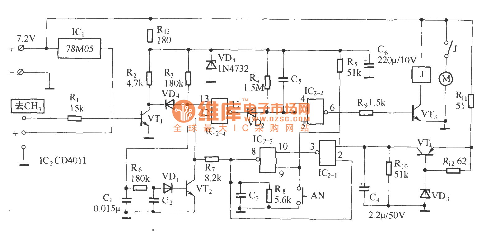 Graupner Fluppi Electromotion Model Airplane Remote Control Device Voltage Supply 1 Powersupplycircuit Circuit Diagram Seekiccom Devicehtml At Master Interoberlin Github