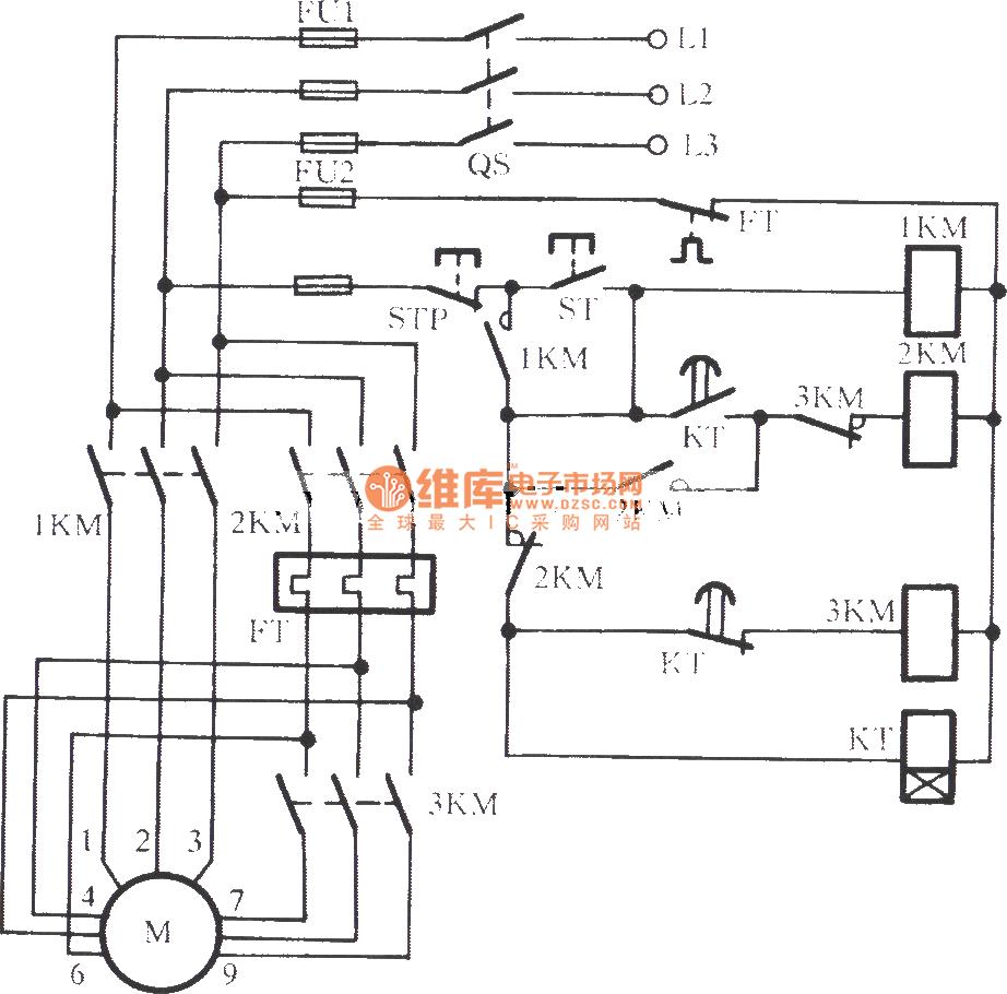 bmw gear schematics  bmw  free engine image for user