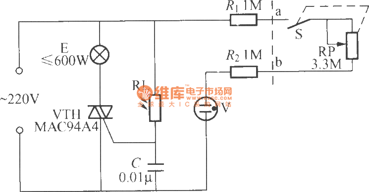 led light bulb circuit diagram with Bed Safety Dimmer Circuit on Motorcycle Headlight With Single Spdt Relay in addition Lights In Series Wiring Diagram Pdf likewise Album page additionally Circuit Symbols also Mg Midgets blogspot.