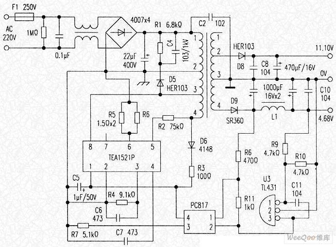 Miraculous Dvd Player Block Diagram Basic Electronics Wiring Diagram Wiring Digital Resources Cettecompassionincorg