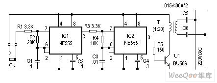 Basic Chopper Wiring Diagram besides Find Information 1947 Harley Davidson as well 2003 Sportster Fuse Box additionally Daewoo Espero Audio Stereo Wiring System further Galaxy S4 Diagram. on harley davidson alarm wiring diagram