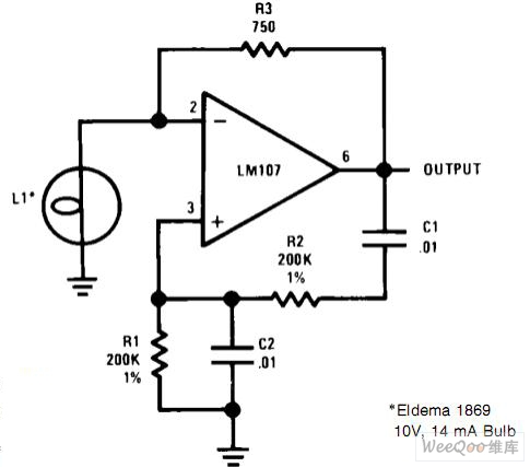 TL494 400W power voltage regulator inverter circuit besides Baohua KC 17  window air conditioner circuit as well Node5 furthermore Lm358 Op   Issues moreover Index. on audio amplifier circuit diagram