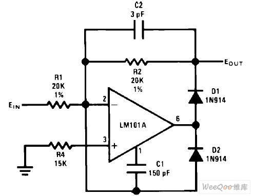 Tda  lifier Circuits as well Um Simples  lificador De 100 Watts   Transistores Darlington moreover Lm358 Op   Issues furthermore Tube differential inverter circuit further . on audio amplifier ic
