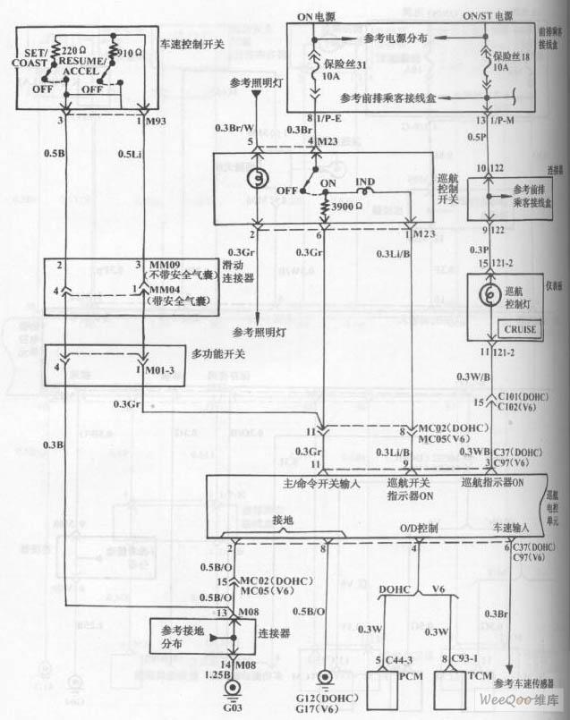 Fine Hyundai Sonata Car Cruise Control Circuit The 1St 555 Circuit Wiring Digital Resources Biosshebarightsorg