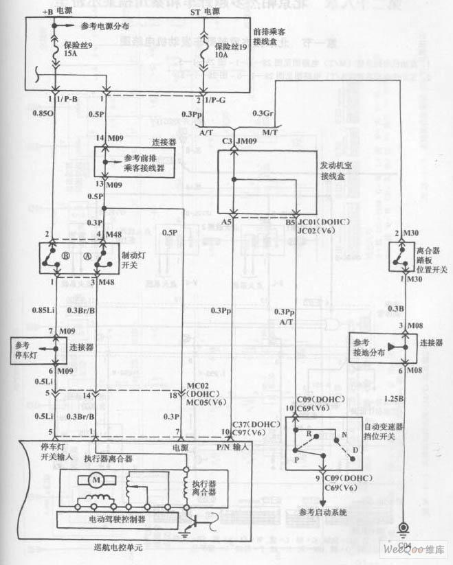 Astonishing Hyundai Sonata Car Cruise Control Circuit The 2Nd 555 Circuit Wiring Digital Resources Biosshebarightsorg
