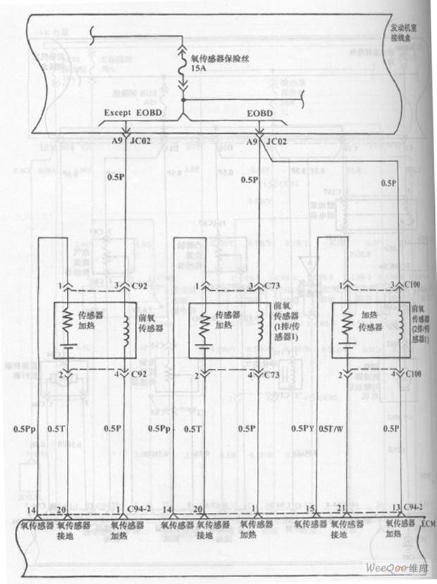 ... V4 Cylinder Engine (12) - 555_Circuit - Circuit Diagram - SeekIC.com