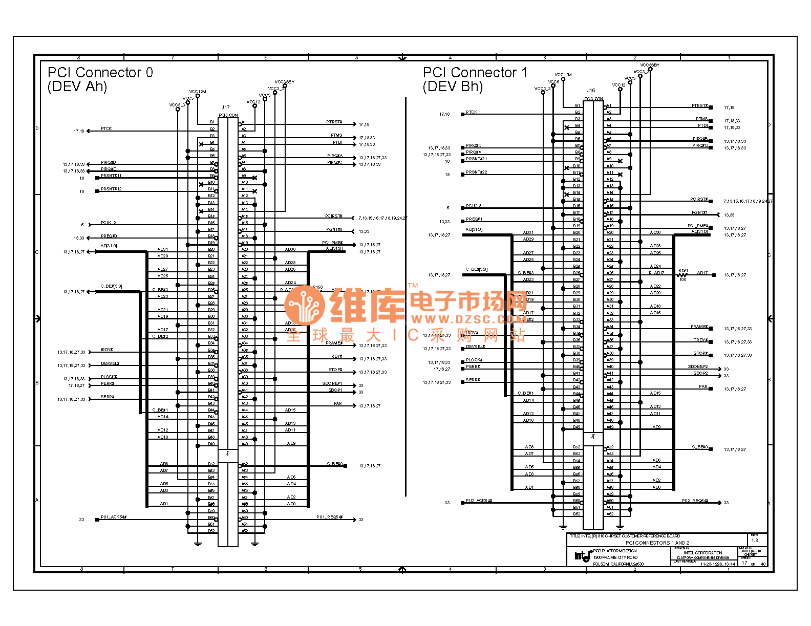 Laptop Motherboard Wiring Diagram Libraries Motherboarddiagram Circuit Simple Schemamotherboard Schema Toshiba