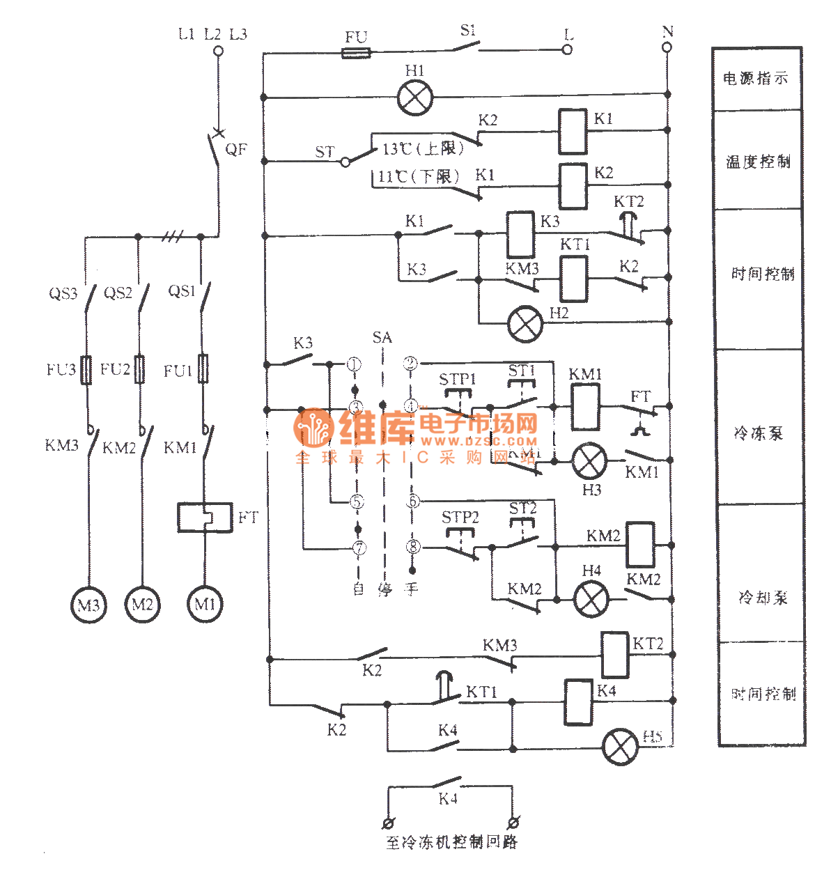 Masterslave Switch in addition Et 68103 Spk Xm Gtx6040 Fb R also Product data sheet0900aecd805bbef6 together with Read together with Cpu Wiring Diagram. on computer power supply wiring diagram