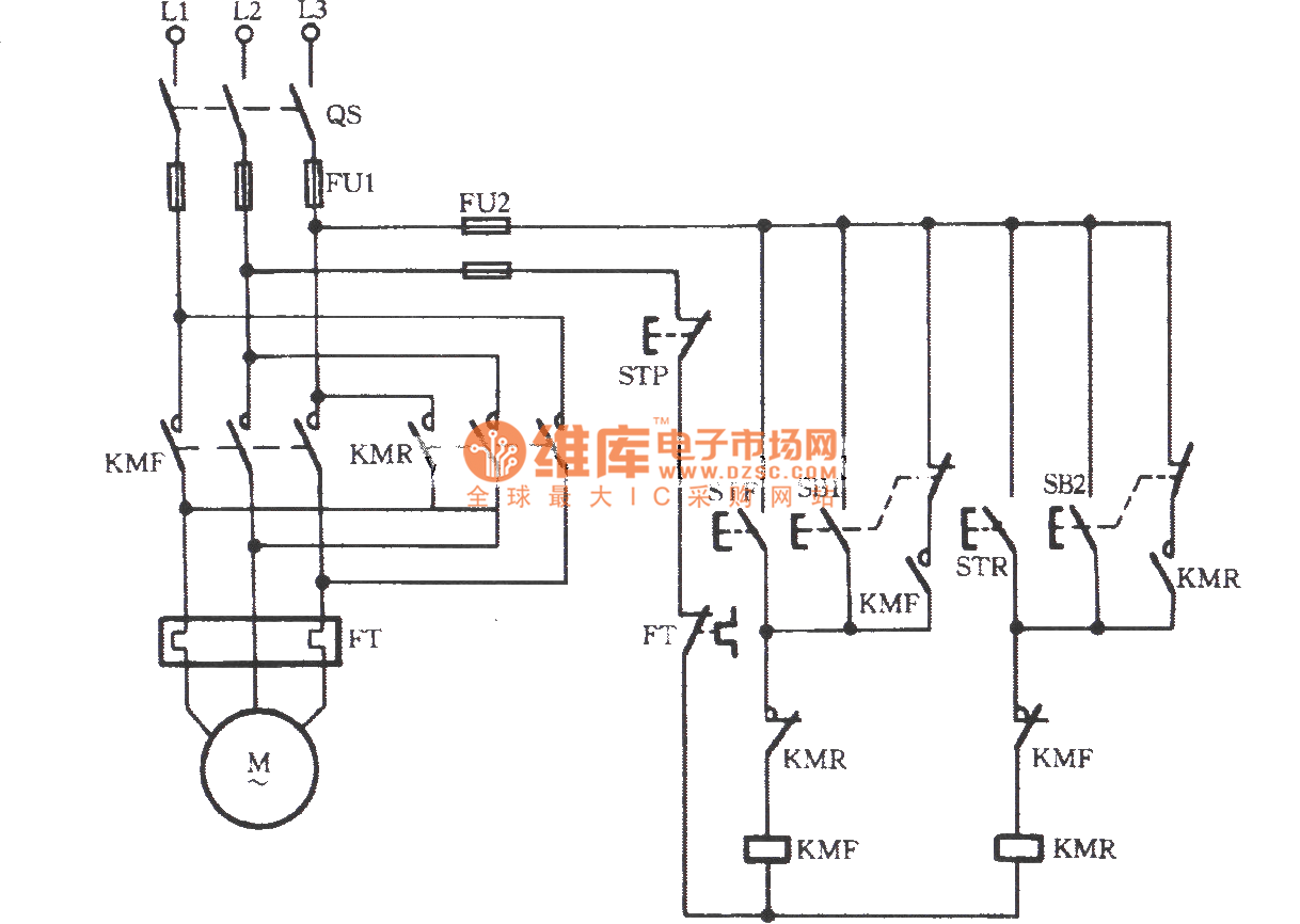 normally closed relay diagram  normally  free engine image
