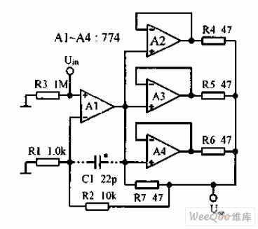 engine wiring diagram explained with 3 Phase Power Converter on Wagner Wiring Diagrams furthermore Car Engine Wiring Harness Kits besides Timing1 further How To Test Sd Sensor also Well Pump Pressure Switch Wiring Schematic.