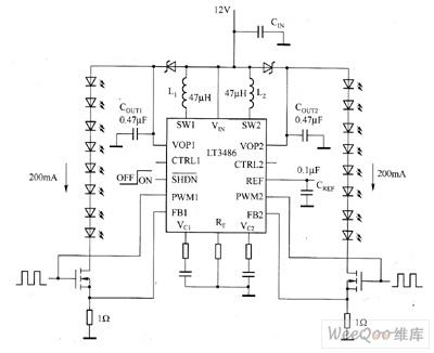 Current Sense Resistor Symbol also Solar Plant Diagram moreover Can A Dc Regulator Reduce Step Down Dc Voltage likewise Laser Diode Current Limiting Resistor additionally TM 9 4310 396 13 169. on current limiter circuit diagram