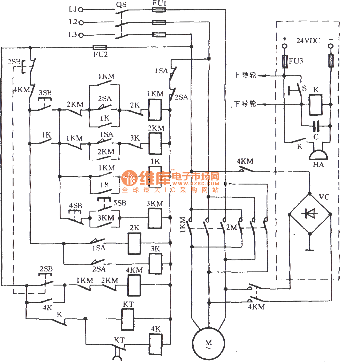 File cascode Voltage Ladder in addition Application and implementation furthermore Car Antenna  lifier as well 2n2222a Transistor  lifier further 6336a 2. on amplifier power supply