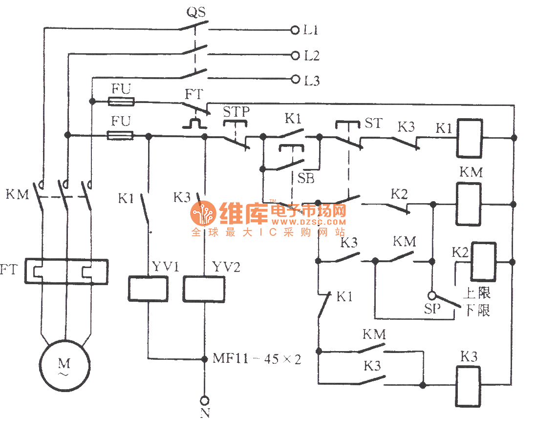Shema Adapter moreover Interface Para Teclado Ps2 furthermore K Line Schematic besides Can Bus Transceiver Schematic furthermore 263472305970. on obd adapter for arduino schematic