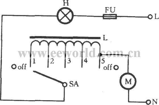 Typical Ceiling Remote Control Wired further Ceiling fan with speed regulating indicator light circuit furthermore Ceiling Fans Wiring Diagram as well Fan Speed Control moreover H ton Bay Ceiling Fans 3 Speed Wiring Diagram 117 391. on uc7067rc wiring diagram