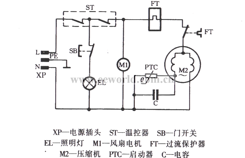Haier Dryer Wiring Diagram | Wiring Schematic Diagram on evcon heat pump wiring diagrams, haier heat pump parts, rheem manuals wiring diagrams, amana heat pump wiring diagrams,