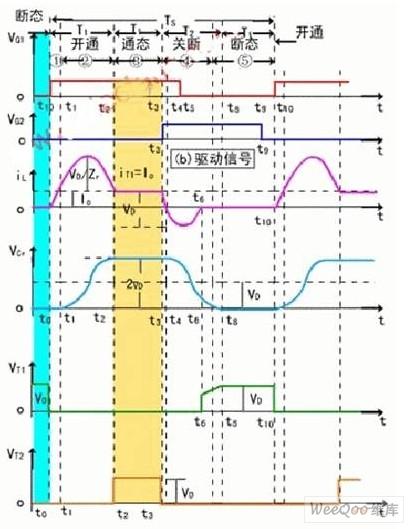 Resistancetovoltage Converter Circuit Diagram Tradeoficcom