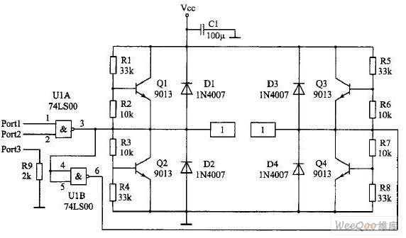 electrical wiring diagram design software images control board wiring furthermore eaton time delay relay wiring diagram