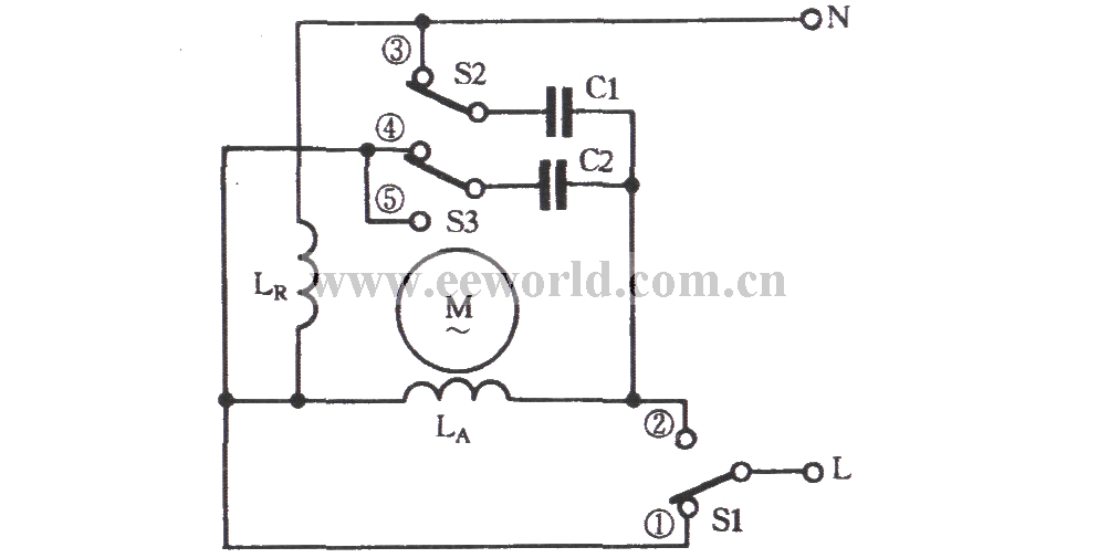 Wiring Diagram For Copeland  pressor in addition The single phase motor connected capacitor series parallel three speed circuit moreover Square D 2601ag2 Wiring Diagram furthermore US6332327 as well Wiring A 220 Volt Air  pressor How To Electrical Wiring. on wiring diagram for copeland compressor