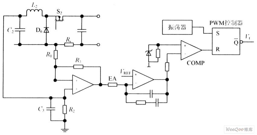 Metal Halide Lamp Wiring Diagram from www.seekic.com