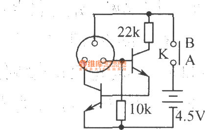 Jaguar S Type Audio Wiring Diagram as well Engine Size In Vin Number likewise 1934 Dodge Coupe Parts together with 1937 Ford Truck Wiring Diagram additionally 1928 Chevy Body Parts. on 1948 ford vin location