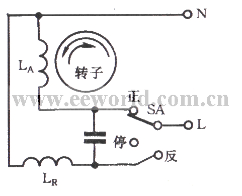 Steps page9 together with 30   Circuit Breaker Wiring Diagram further Wiring A Load Center Diagram also 100   Electrical Panel further Main Circuit Breaker Wiring Diagram. on 200 breaker panel wiring diagram box