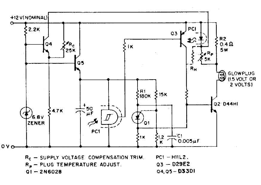 Pleasant Amplifier Ecg Circuit Basiccircuit Circuit Diagram Seekiccom Wiring Cloud Oideiuggs Outletorg