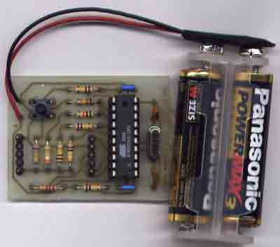 Bruin 350 Wiring Diagram also New 2 Minute Galil Video Best Practices Using Galil E2 80 99s Optoisolated further Hair  plex Schematic also Brooks Cti Cryogenics 8200  pressor Rebuilt further AVR Microcontroller Digital Clock with ATtiny2313. on electrical logic diagram