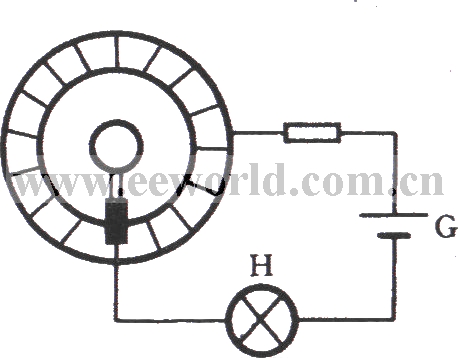 Delta 1300 Series Cartridge in addition Bike Suspension Fork Parts Diagram furthermore Warren Wiring Diagram furthermore 30   125v Wiring Diagram likewise Wiring Diagram For Boat Fuel Sending Unit. on fuse box cartridge
