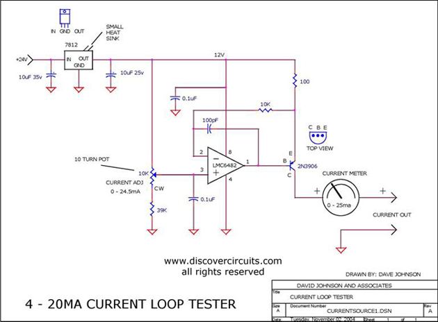 4 20ma Circuit Diagram - Wiring Diagram Experts  Ma Wiring Diagram on ssr wiring-diagram, motion detector lights wiring-diagram, 7 round wiring-diagram, potentiometer wiring-diagram, pyrometer wiring-diagram, transducer wiring-diagram, profibus wiring-diagram, rs232 wiring-diagram, 4 wire rtd wiring-diagram, encoder wiring-diagram, 4 wire transmitter wiring-diagram, rs485 wiring-diagram, plc analog input card wiring-diagram, devicenet wiring-diagram, 24vdc wiring-diagram, usb wiring-diagram, rtd probe wiring-diagram, daisy chain wiring-diagram, rs-422 wiring-diagram,