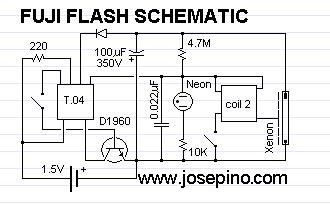 Electrical Schematic Reading Test