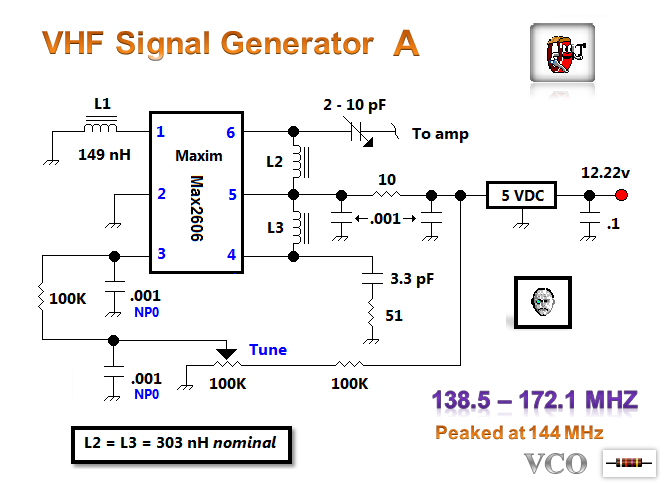 VHF Signal generator likewise Xml schema editor as well File  bustion turbine diagram besides Product Information together with File Line Interactive UPS Diagram SVG. on diagram of generator