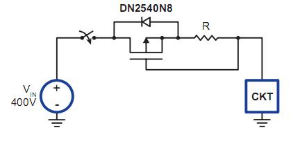 4w Audio  lifier together with Rectifier Circuit With Light Emitting Diode also Current Surge Protection besides Wireless Headphones Receiver Circuit Schematic besides 8687888990 blogspot. on current sensor circuit diagram