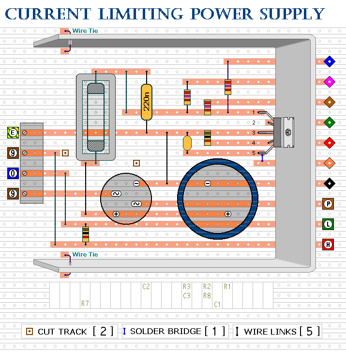 Current Limiting Bench Power Supply 2 additionally Dx 8 12a 7 together with Showthread besides 2014 Hyundai I10 European Model Breaks besides Gtspirit 2012 Bmw M6 Coupe Vs Bmw M6 Convertible. on automotive current limiter