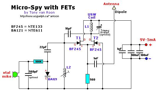 matching mosfet drivers to mosfets control_circuit circuitmatching mosfet drivers to mosfets