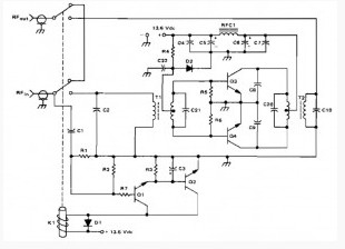 wiring diagram for computer power supply with 140w  Pep  Amateur Radio Linier  Lifier 2  30 Mhz on Jeep Renegade Od 2014 Roku Fuse Box Diagram in addition Mj29557805 5v 5a Power Supply For also Military 3 Pin Connector Wiring Diagram moreover Wiring Diagram Power Supplies additionally Rs 232 Cable.