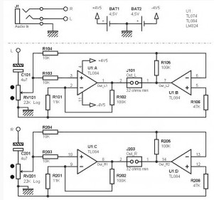 Kenwood Kac 7285 Wiring Diagram furthermore 12 Volt Dc Negative Ion Generator besides Car audio capacitor installation additionally 32 ohm Headphones  lifier besides Lm1877 Dual Audio Power  lifier Schematics Datasheet And Application. on car dual amplifier wiring diagram