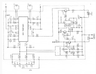 toshiba amplifier wiring diagram with High Quality Audio  Lifier For  Puter on Hifonics Wiring Diagram together with C828 Transistor Pin Diagram besides High Quality Audio  lifier for  puter moreover Rf  lifier Schematic furthermore