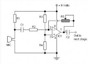 Hydraulics moreover Single Chip Audio Pre lifier LM358 moreover Electronics  ponents How To Use An Op   As A Voltage  parator also Delta Wye transformer likewise Voltage Multipler. on power supply schematic diagram