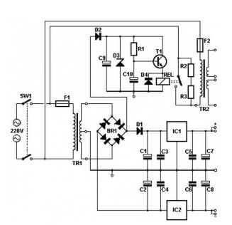 110v 220v Switch Wiring Diagram also Wiring Diagram For A 220 Volt Pool Pump besides 7he2k Wiring Diagram Fasco Motor Model 50747 D230 likewise Wiring Diagram For A Single Phase Motor 230 V likewise 30   Generator Outlet Wiring Diagram. on 120 volt outlet wiring